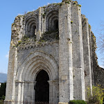 Tour Saint-André