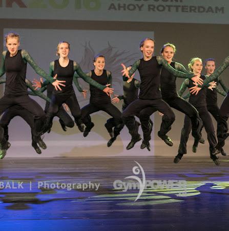 Han Balk FG2016 Jazzdans-8407.jpg