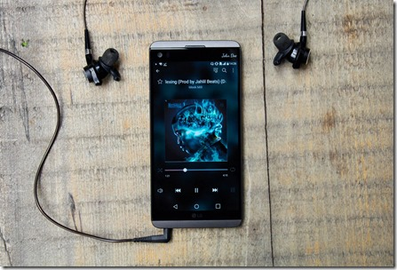 top-4-phones-for-music-lovers-audiophiles.w1456