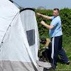 Uitje naar Elsloo, Double U & Camping aan het Einde in Catsop (5).JPG