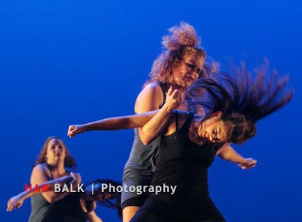 HanBalk Dance2Show 2015-1243.jpg