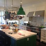 Kitchens - IMG_3263.JPG