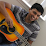 shiva jaini's profile photo