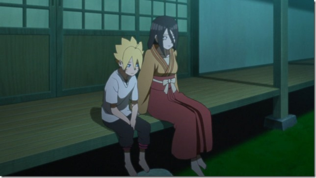 Boruto Naruto Next Generations - 09 - Large 19
