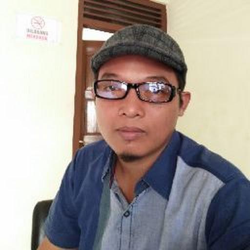 Lowongan Kerja Pt Freeport Lowongan Kerja Pt Kalbe Farma Agustus 2016 Surat Panggilan Test Lowongan Kerja Fiktif Pt Freeport Indonesia