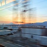 2014 Japan - Dag 7 - tom-SAM_0491-0060.JPG