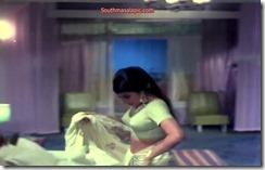 Kanchana Hot 58