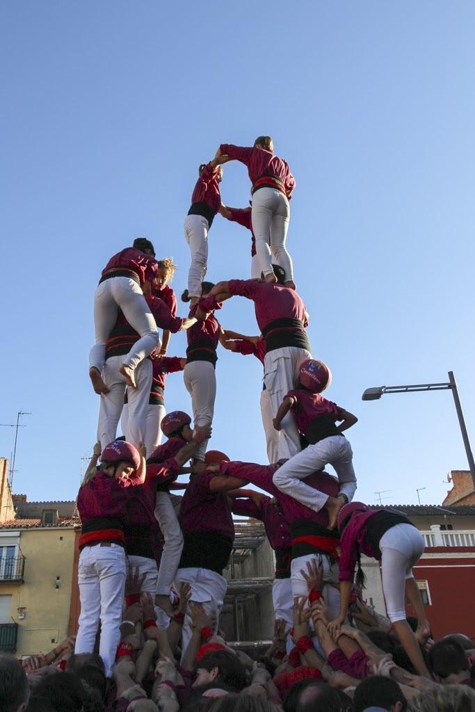 17a Trobada de les Colles de lEix Lleida 19-09-2015 - 2015_09_19-17a Trobada Colles Eix-55.jpg