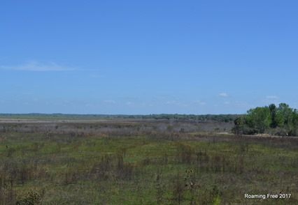 Prairie Basin