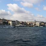 2015-06-02 Bosporus