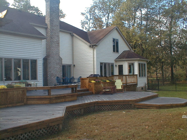 Custom Decks - Image08.jpg