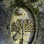 Emblème du Parc naturel régional de la Haute Vallée de Chevreuse