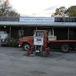 LindaMcFarlane-Nowheresville.jpg