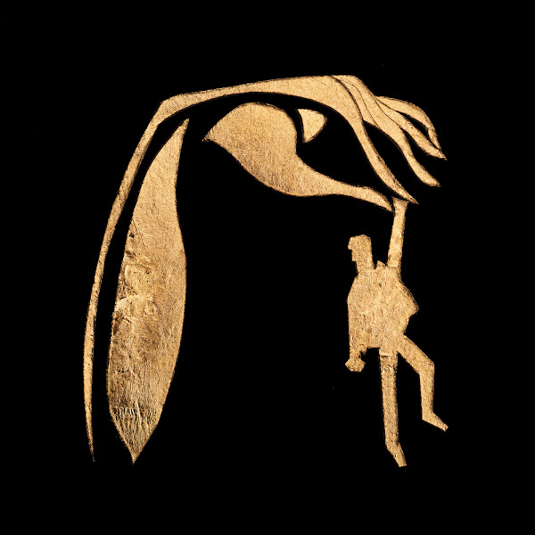 Back to Me – Marian Hill feat. Lauren Jauregui