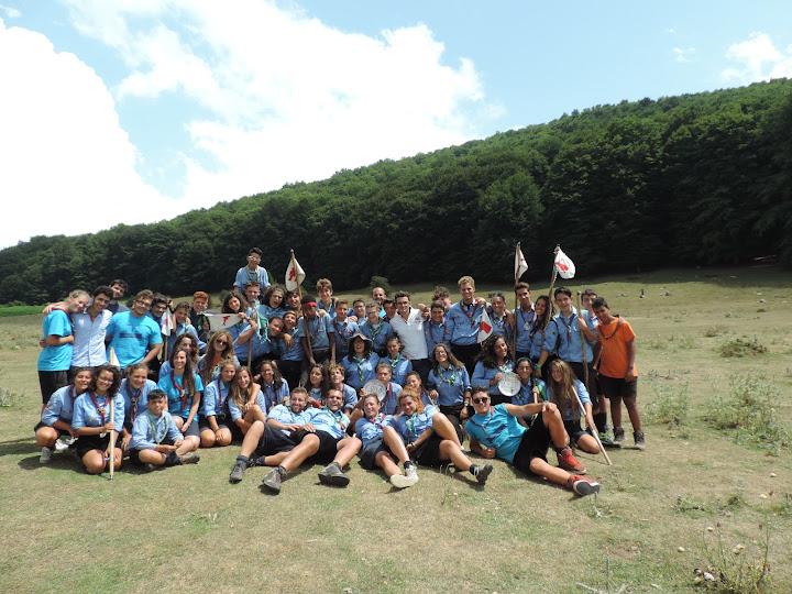Reparto2012
