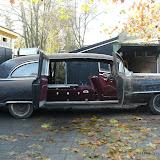 1954-55-56 Cadillac - BILD1521.JPG