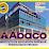 Abaco Chiclayo's profile photo