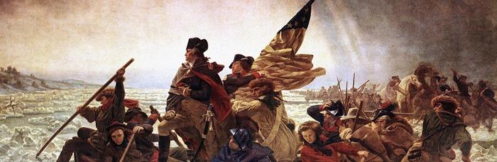 American-Revolution-Hero-H