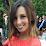 Courtney Buchner's profile photo