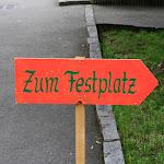 Weinfest_2015 (24).JPG