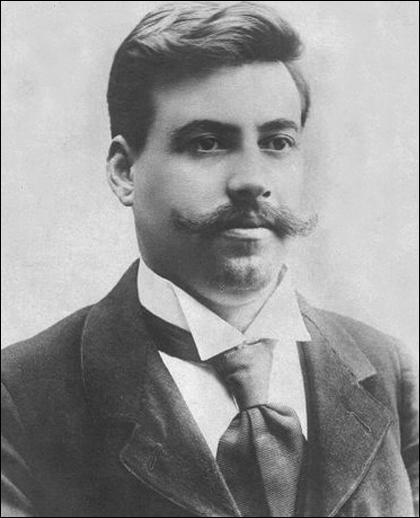 Goce Delchev