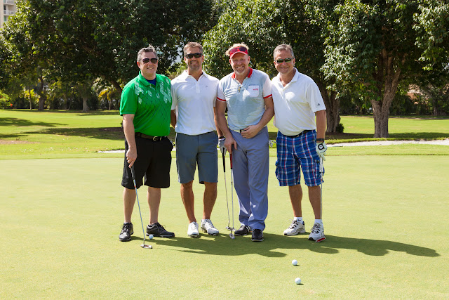 2015 Golf Tournament - 2015%2BLAAIA%2BConvention-1570.jpg