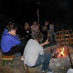 Sommerlager Taunton 2016: Tag 4