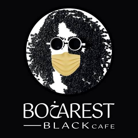 مطعم وكافيه بوخارست بلاك