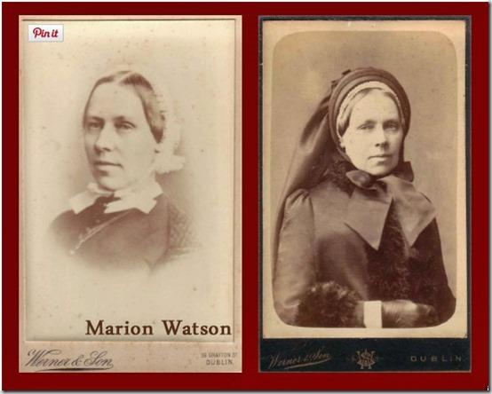 marion-watson