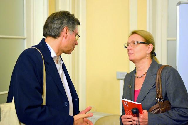 Seminar Rezistenta si Marturisire (2014.06.03, PNTCD) 277