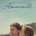 REVIEW OF LESBIANTHEMED PERIOD DRAMA WITH KATE WINSLET & SAOIRSE RONAN 'AMMONITE' IN SIZZLING BEDSCENES