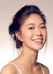 Deng Jiuyun China Actor