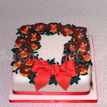 Robin wreath 2.JPG