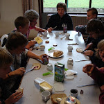 Kamp jongens Velzeke 09 - deel 3 - DSC04413.JPG