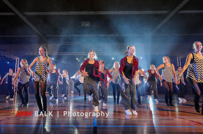 Han Balk Dance by Fernanda-0855.jpg