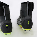 chaussures-velo-specialized-defroster-3274.JPG