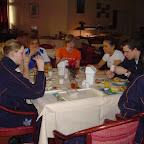 Overnachten Wolvega 11-03-2005 (25).jpg