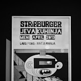 Comics in Ostriga - Vika-4130.jpg