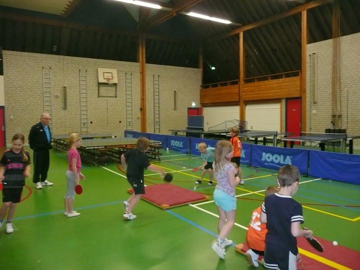 2014 Gymles Johannesschool (2) - P1070124.JPG