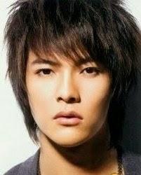 Хештег jiro_wang на ChinTai AsiaMania Форум 80922bd898f6
