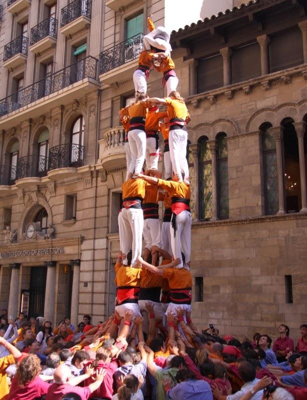 XII Trobada de Colles de lEix, Lleida 19-09-10 - 20100919_234_4d7a_SdO_Colles_Eix_Actuacio.jpg