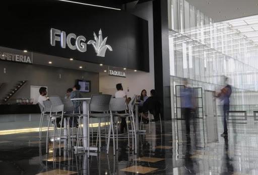 CINETECA FICG Y SALA CINEFORO ENCIENDEN SUS PANTALLAS