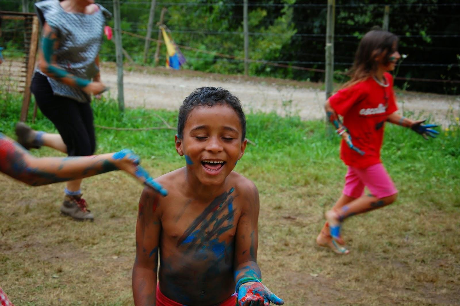 Campaments Estiu RolandKing 2011 - DSC_0360.JPG