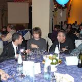 Cena del Fan club Nibali 2009 085.jpg