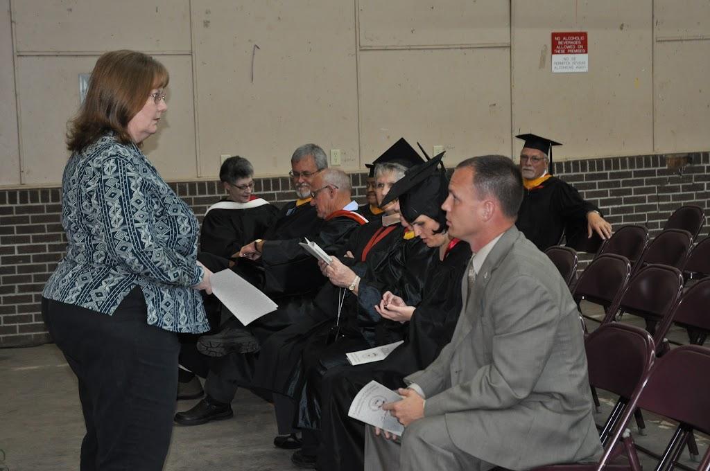 UACCH Graduation 2012 - DSC_0121.JPG