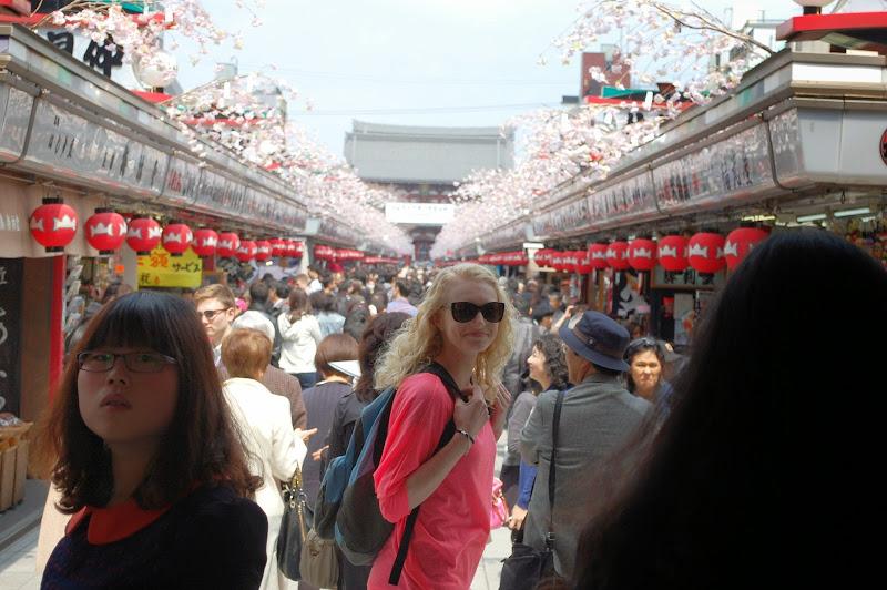 2014 Japan - Dag 11 - jordi-DSC_0897.JPG