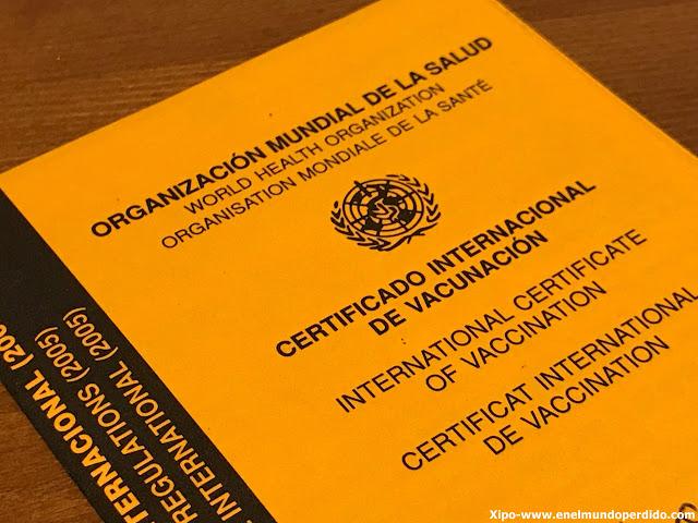 cartilla-vacunacion-internacional.JPG