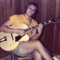 1970s-Jacksonville-39