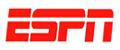 Kenh ESPN