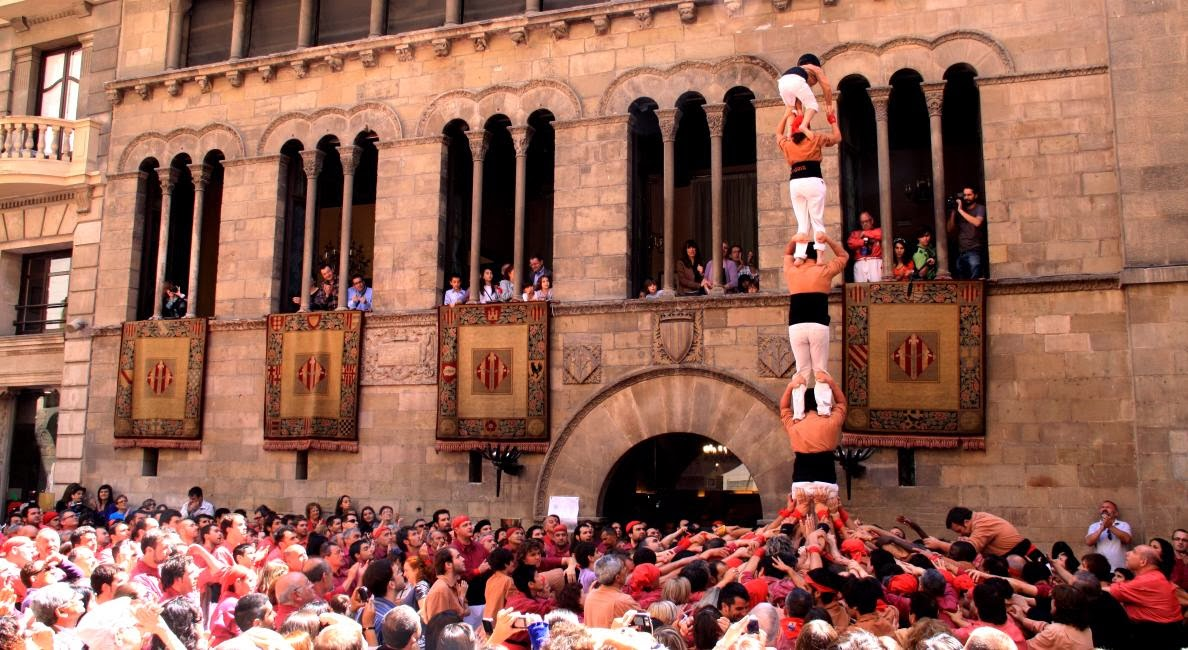 Festa Major de Lleida 8-05-11 - 20110508_216_4d7a_XdR_Lleida_Actuacio_Paeria_FM.jpg